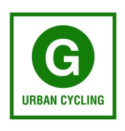 Urban Cycling for the Masses